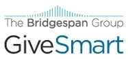The Bridgespan Group's philanthropy initiative, Give Smart, is designed to help philanthropists...