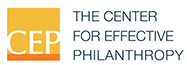 For more than a decade, The Center for Effective Philanthropy has led the movement to improve phi...