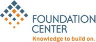 Foundation Center is an innovative nonprofit that gathers and analyzes data, shares it worldwide...