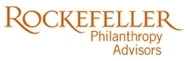 Rockefeller Philanthropy Advisors is a nonprofit organization that currently advises on and manag...