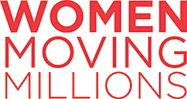Women Moving Millions is a global philanthropic community of people committed to large-scale inve...